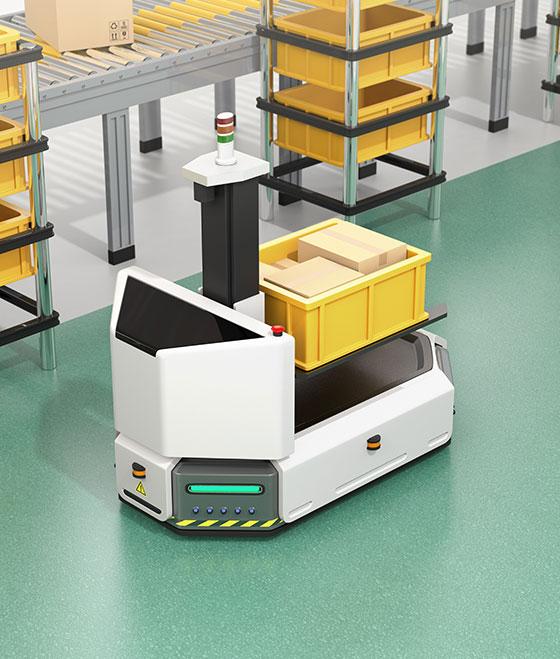 V3 Smart Technologies Pte Ltd.