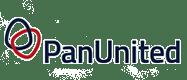 Pan-united