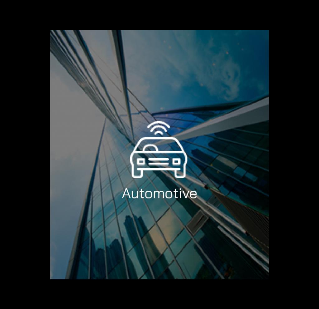 Automotive-02
