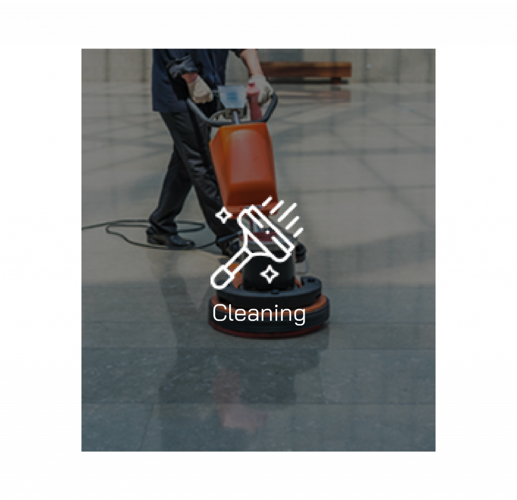 Cleaning-02