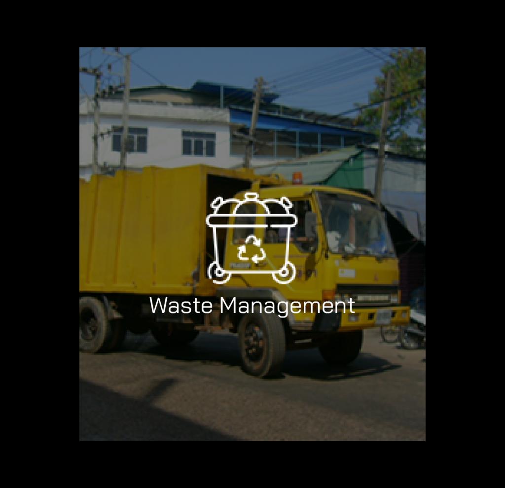 Waste management-02